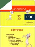sumatorias-i-110926172641-phpapp02