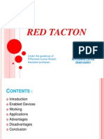 RED_TACTON-431.ppt