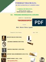 microscopiauv2010-100928024132-phpapp01