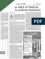 10 Tlacuache Jardines