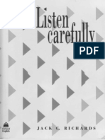 Listen Carefully (book).pdf