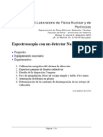 labfnp_Espctroscopía con detector NaI(Tl)