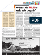 thesun 2009-02-24 page06 govt must offer rm5