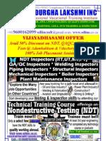 Vijayadhasami Offer Sdlinc Color
