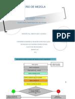 PDF Pasos Dosificacion
