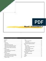 Manual Word Intermedio[1]