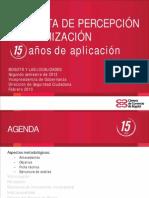 11760_encuestapercepcionvictimizacionfebrero2013