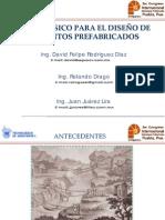 Www.anippac.org.Mx Contenido PDF Curso Basico Annippac.pdf