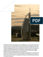 sfm offshore avis.20130228.075518