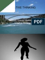 8 Creative Problem Solving