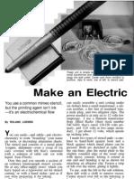 electric-stencil
