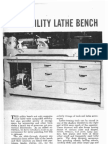 lathe-bench