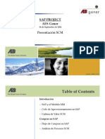 Presentacion SCM - SCM_20060906