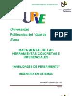 VALORES EP1.docx