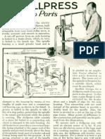 drill-press-auto