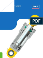SKF_Hydraulic-seals_12393_EN---2013-Jan.pdf