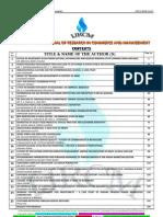 Training & Development Article 1.pdf