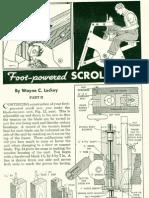 foot-scrollsaw2