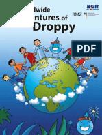 The Worldwide Adventure of Droppy