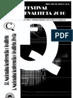 Primena Qms-A u Poslovanju - Quality Festival 2010_scan