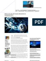 Meet Li-Fi, the LED-based alternative to household Wi-Fi (Wired UK).pdf