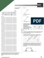 vetores panosso 11.pdf