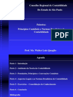 principios_convencoes