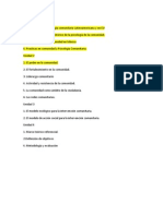 psico comunitaria.docx