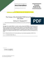 embedded web server - pic.pdf