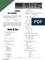 X  11.2  Ecuac no lineales.doc