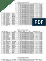 EEE Data 2008 _04 Series