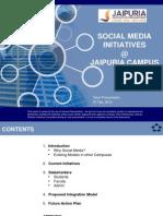 Student Interface_v2.ppt