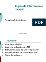 Introdução_TIC