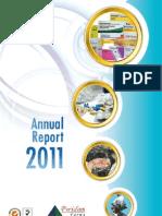 PYFA_AR 2011