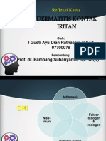 DKI SARI slide