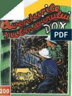 Dox 200 v.2.0
