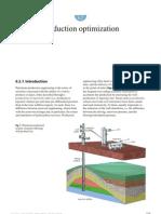 Production Optimization