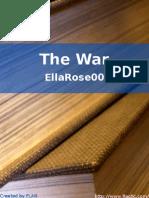 EllaRose00 - The War Th2