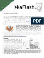 BekaFlash44.pdf