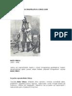 Pioniri savremenog graditeljstva u Crnoj Gori