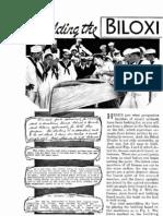 biloxi_10_ft_dinghy