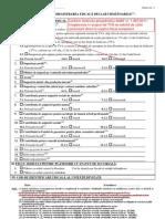 anexa_1_inregistrare_fiscala_v4.2