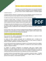 Primo de Rivera y Franquismo (Examen Final)..docx
