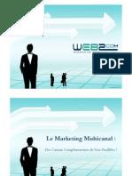 Marketing Multicanal[1]