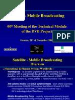 1 Tm25822 Satellite Mobile Dvb