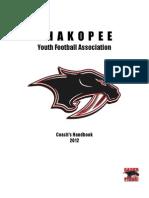 SYFA_2012_Coach_s_Handbook.pdf