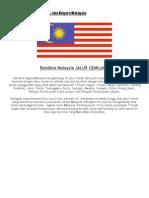 Folio Sivik (Bendera-bendera dan Jata-jata Negeri-Negeri di Malaysia )