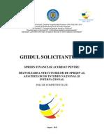 Ghidul Solicitantului Poli 14.08.2012