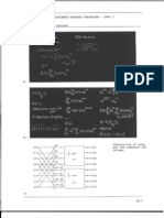 MITRES_6_008S11_lec20.pdf
