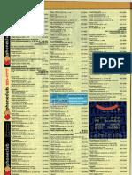 справочник KONTAKT 2005. СПб и ЛО. 7(13)
